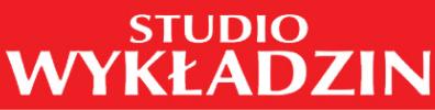 Studio wykładzin Komfort